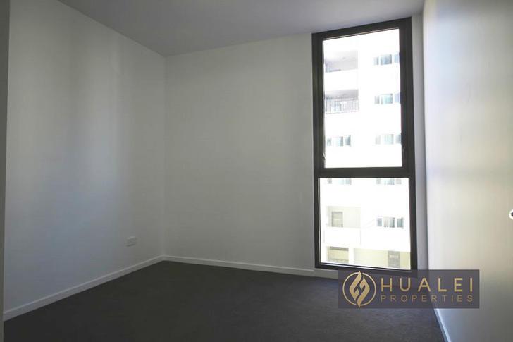 A906/1B Pearl Street, Hurstville 2220, NSW Apartment Photo