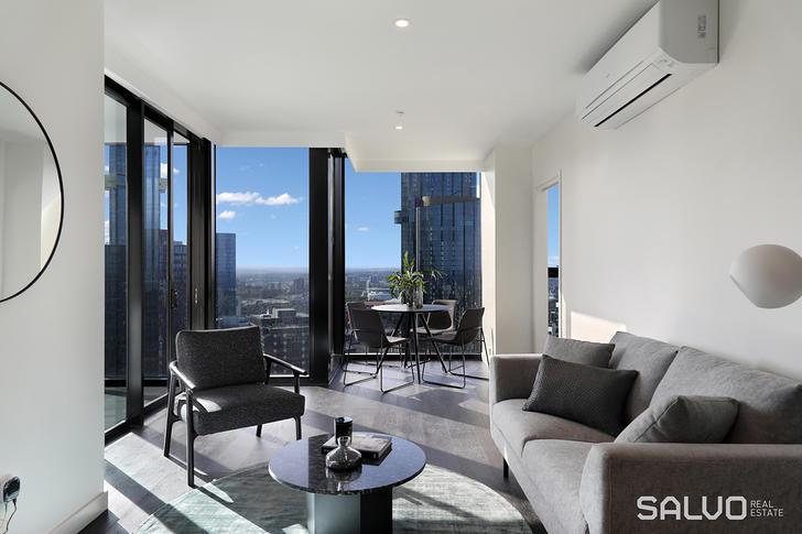 4803/245 City Road, Southbank 3006, VIC Apartment Photo