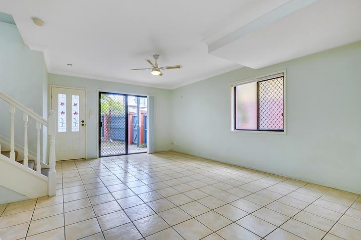 1/38 Latham Street, Chermside 4032, QLD Townhouse Photo