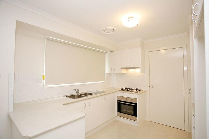 966 Ferntree Gully Road, Wheelers Hill 3150, VIC House Photo