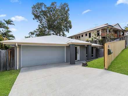 5 Hughes Street, Mcdowall 4053, QLD House Photo