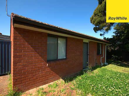 29A Spencer Street, Sefton 2162, NSW House Photo