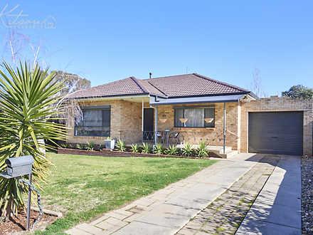 14 Boronia Street, Kooringal 2650, NSW House Photo