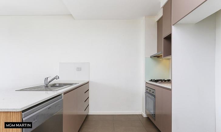 45/48 Cooper Street, Strathfield 2135, NSW Apartment Photo