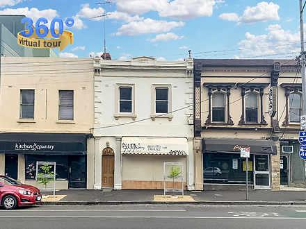 107 Elgin Street, Carlton 3053, VIC House Photo