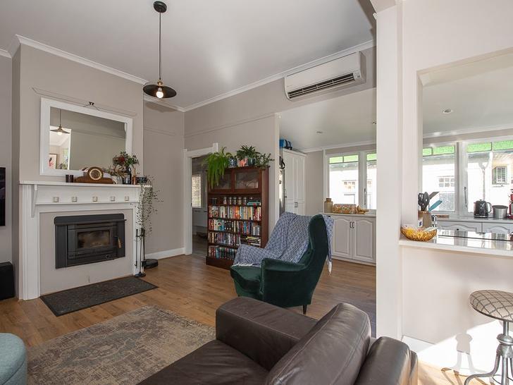 457 Wellington Street, South Launceston 7249, TAS House Photo