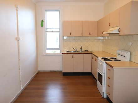 1/232 Coogee Bay Road, Coogee 2034, NSW Apartment Photo