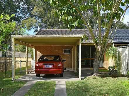 2 39 Marra Court, Mountain Creek 4557, QLD Unit Photo