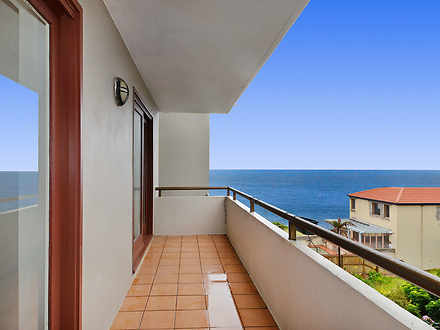 8/67-77 Oceanview Avenue, Dover Heights 2030, NSW Apartment Photo