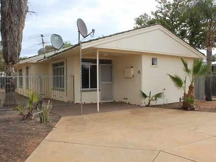 31 Hopbush Street, Kambalda West 6442, WA House Photo