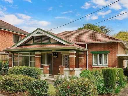 23 Kent Street, Epping 2121, NSW House Photo