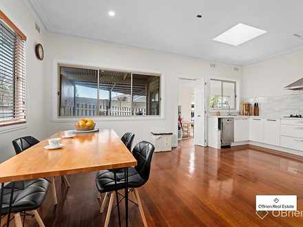 11 Luntar Road, Oakleigh South 3167, VIC House Photo