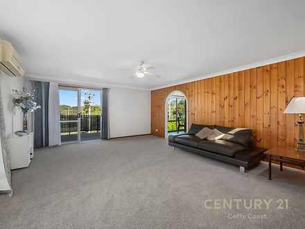 9 Primrose Avenue, Mullaway 2456, NSW House Photo