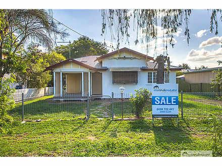 299 Eldon Street, Berserker 4701, QLD House Photo