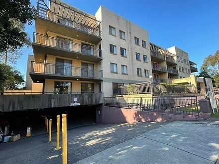 2/5-9 Fourth Avenue, Blacktown 2148, NSW Apartment Photo