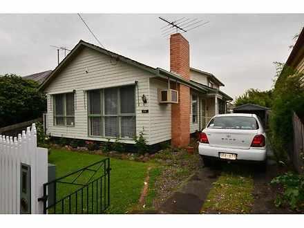 8 Leeds Street, Footscray 3011, VIC House Photo