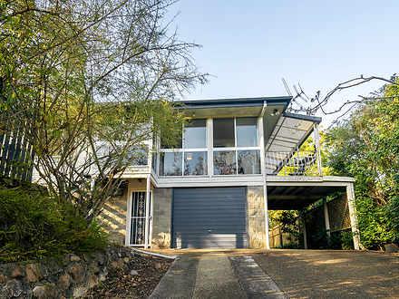 13 Parnoolar Crescent, Ferny Hills 4055, QLD House Photo
