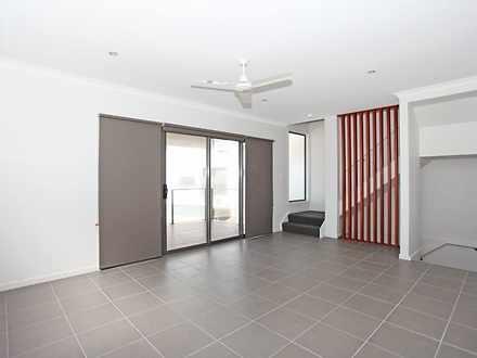 28/1 Coolum Court, Blacks Beach 4740, QLD House Photo