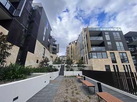 B102/8 Pymble Avenue, Pymble 2073, NSW Apartment Photo