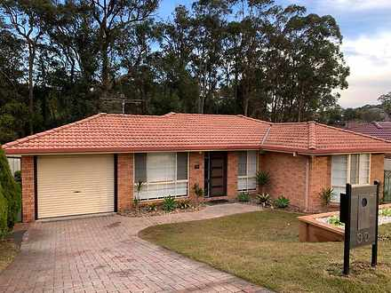 30 Bundeena Road, Glenning Valley 2261, NSW House Photo