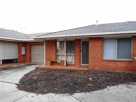 4/1A Pearce Street, Wodonga 3690, VIC Unit Photo