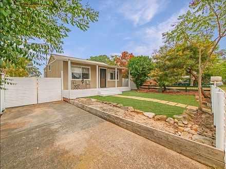 52 Collareen Street, Ettalong Beach 2257, NSW House Photo