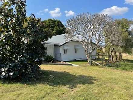 896 Rogerson Road, Mckees Hill 2480, NSW House Photo