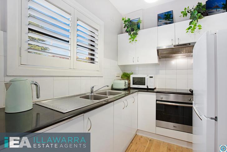 1/38 Bourke Street, North Wollongong 2500, NSW Unit Photo