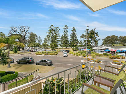 3/188 Russell Avenue, Dolls Point 2219, NSW Apartment Photo