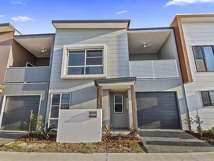 7 Nicholas Street, Nirimba 4551, QLD House Photo