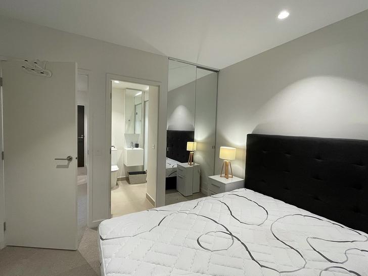 2404/45 Clarke Street, Southbank 3006, VIC Apartment Photo