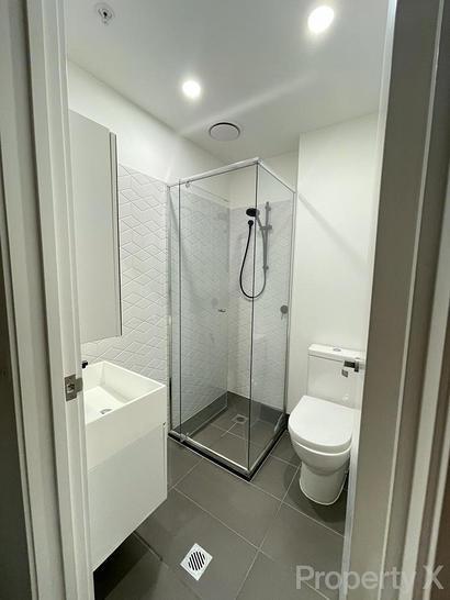 307/135 Roden Street, West Melbourne 3003, VIC Apartment Photo
