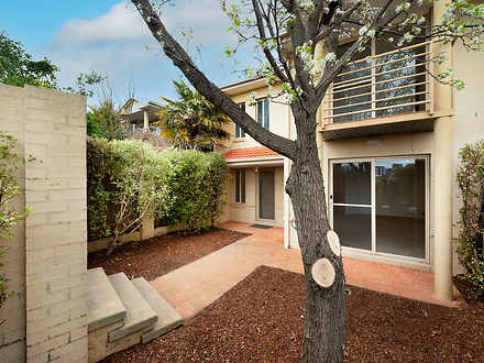 26 Haystack Crescent, Palmerston 2913, ACT Townhouse Photo