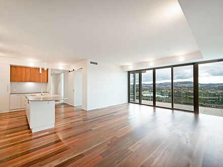 1101/102 Swain Street, Gungahlin 2912, ACT Apartment Photo