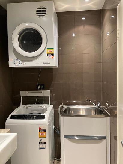 101/1 Lamond Lane, Zetland 2017, NSW Apartment Photo