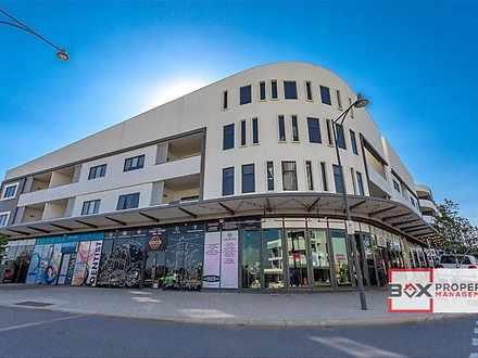 19/19 Junction Blvd, Cockburn Central 6164, WA Apartment Photo