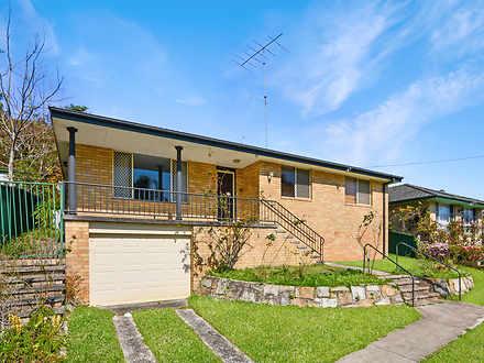15 Sinclair Street, Gosford 2250, NSW House Photo