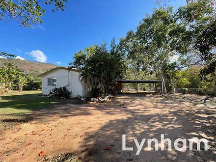 30 Condamine Street, Wulguru 4811, QLD House Photo