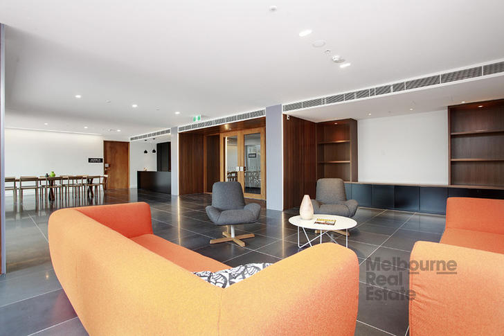 1909/39 Coventry Street, Southbank 3006, VIC Apartment Photo