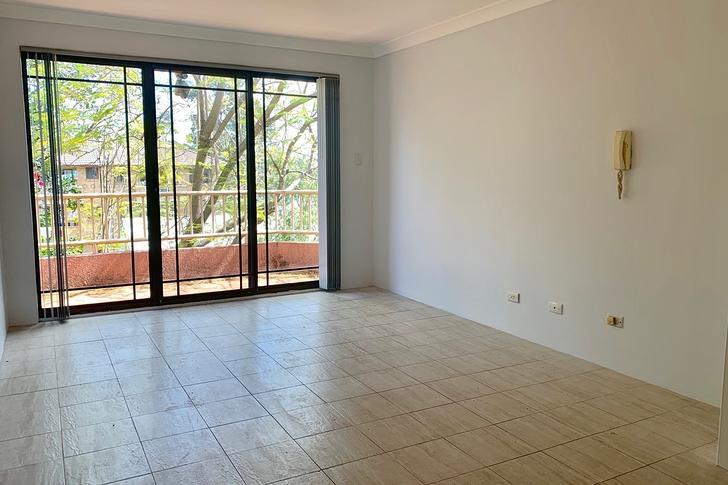 6/75 Boundary Street, Granville 2142, NSW Apartment Photo
