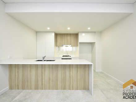 205/2 Broughton Street, Canterbury 2193, NSW Apartment Photo