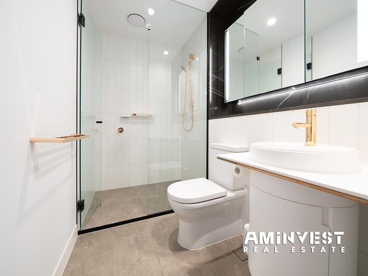 228 La Trobe Street, Melbourne 3000, VIC Apartment Photo