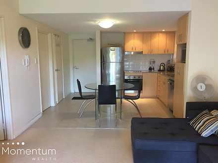40/34 Kings Park Road, West Perth 6005, WA Apartment Photo
