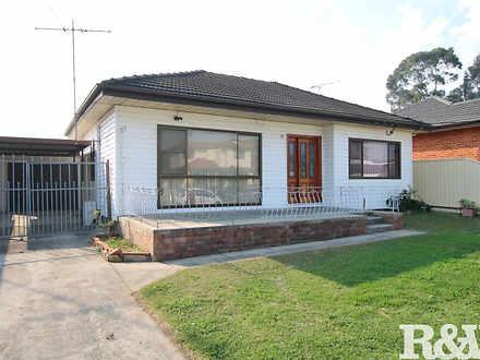37 Wycombe Street, Doonside 2767, NSW House Photo