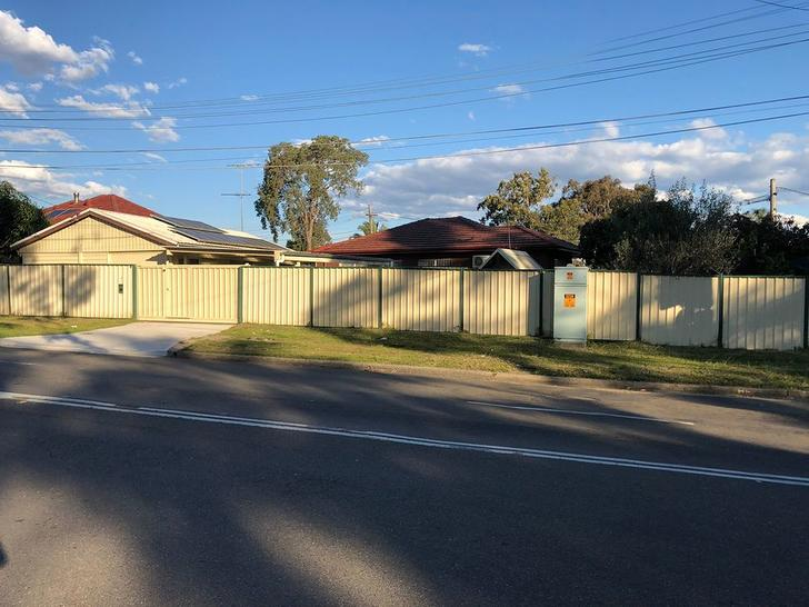 239 Henry Lawson Drive, Georges Hall 2198, NSW House Photo