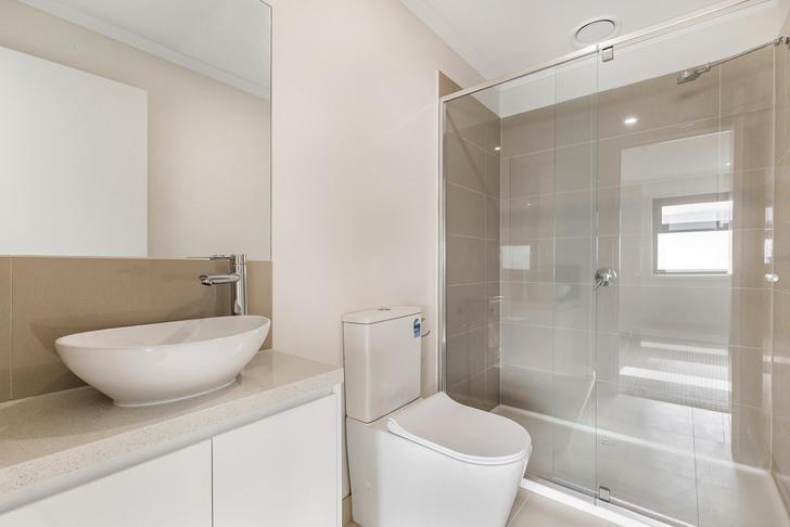 G04/4 Short Street, Boronia 3155, VIC Apartment Photo