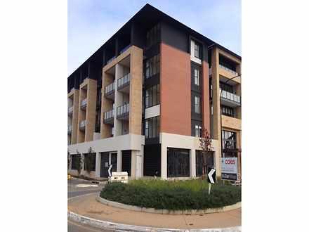 314/301 St Clair Avenue, St Clair 5011, SA Apartment Photo