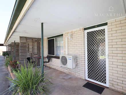 3/1-3 Matthews Street, Lockhart 2656, NSW House Photo