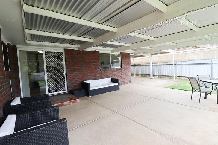2 Egret Place, Estella 2650, NSW House Photo