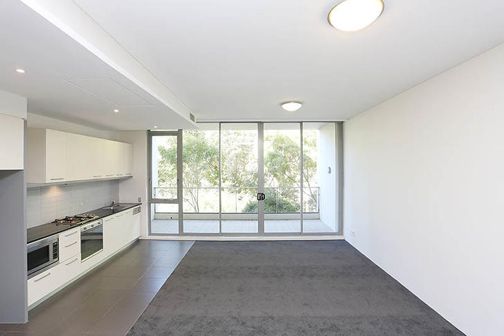 60/1 Day Street, Chatswood 2067, NSW Apartment Photo
